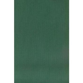 Geschenkpapier; 50 cm x ca. 250 m; uni, einseitig farbig; grün, Rückseite: naturbraun; 30006; Kraftpapier braun, enggerippt; Secare-Rolle