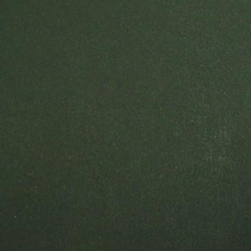 Geschenkpapier; 50 cm x 250 m / 70 cm x 250 m; bicolor, zweiseitig farbig; schwarz,matt - schwarz,matt; 60721; Eco Color durchgefärbt, glatt