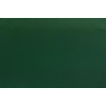 Lackpapier; 70 x 100 cm; uni, einseitig farbig; dunkelgrün; Lackpapier, hochglänzend, glatt; Bogen einmal gelegt