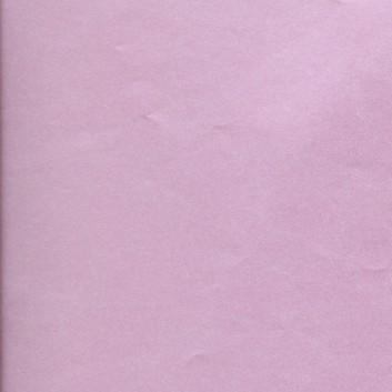 Lackpapier; 70 x 100 cm; uni, einseitig farbig; m-flieder; Lackpapier, metallisiert, glatt; Bogen einmal gelegt