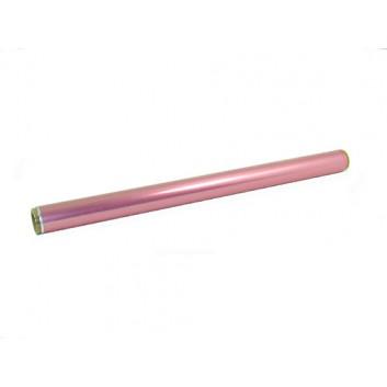 Stanniol / Schokoladenpapier; 50 cm x 10 m; ca.12my-dünne,einseitig farbige Alufolie; viele Farben - bitte fragen Sie an