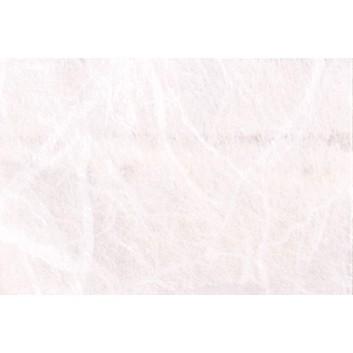 Pulsar Strohseide; 50 x 70 cm; uni, durchgefärbt; viele Farben; Strohseide; Bogen