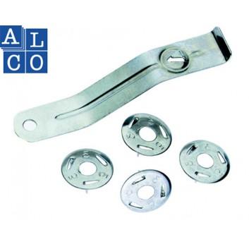 ALCO Dreizackstifte