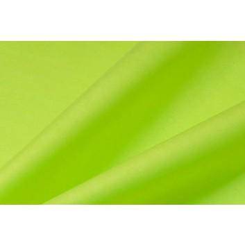 Blumenseide naßfest 2,5kg-Pack; 50 x 75 cm; uni; hellgrün (pistazie); A10; hochnaßfest, hochreißfest; ca. 32 g/m² = ca. 200 Bogen/Pack