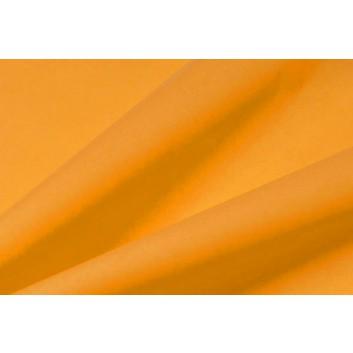 Blumen-/Flaschenseide naßfest 2,5kg-Pack; 37,5 x 50 cm; uni; solaire = sonnengelb; A37; hochnaßfest, hochreißfest; ca. 35 g/m² = ca. 360 Bogen/Pack