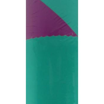 Geschenkpapier; 50 cm x ca. 250 m; verschiedene Motive; verschiedene Farben; diverse; verschiedene Materialien; Secare-Rolle