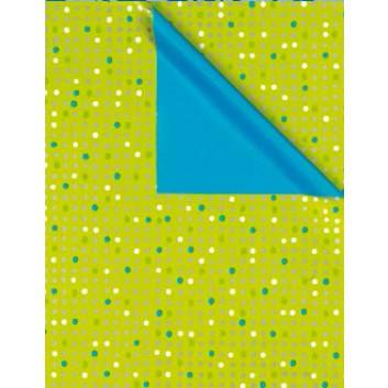 Geschenkpapier; 50 cm x 50 m; viele Motive; viele Farben; Midirolle; ca. 80 g/qm