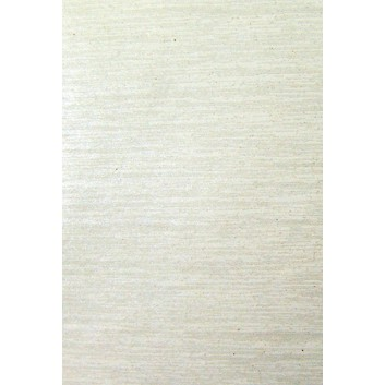 P.N.P. PLAST ITALY Geschenkpapier- Strukturpapier; 70 cm x 20 m; uni, einseitig farbig; weiß - Holzstruktur, Rückseite: weiß-gla; 20m-Minirolle