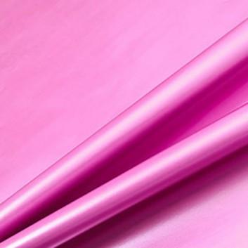 Geschenkpapier; 50 cm x 250 m / 70 cm x 250 m; bicolor, zweiseitig farbig; perlpink-aubergine; 11134; Geschenkpapier, glatt; Secare-Rolle
