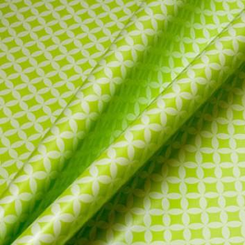 Geschenkpapier; 50 cm x ca. 250 m; verschiedene Farben; ca.250-350m; verschiedene Materialien; Secare-Rolle