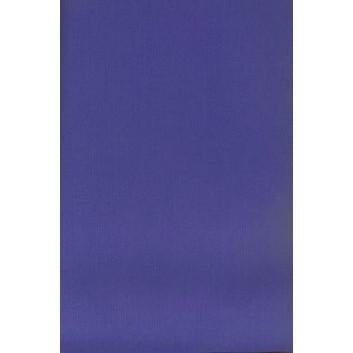Geschenkpapier; 50 cm x 250 m / 70 cm x 250 m; uni, einseitig farbig; royalblau, Rückseite: weiß-matt; 30080; Kraftpapier weiß, enggerippt