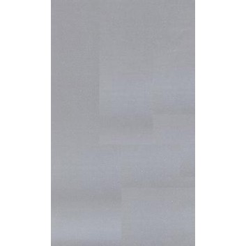 Geschenkpapier; 70 cm x ca. 250 m; uni, einseitig farbig; silber, Rückseite: weiß-matt; 8008; Geschenkpapier weiß, glatt; Secare-Rolle