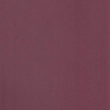Geschenkpapier; 70 cm x 250 m; bicolor, zweiseitig farbig; bordeaux,matt - bordeaux,matt; 60258; Eco Color durchgefärbt, glatt; Secare-Rolle