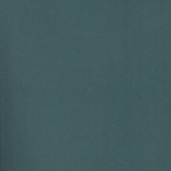 Geschenkpapier; 70 cm x 250 m; bicolor, zweiseitig farbig; dunkelgrün,matt - dunkelgrün,matt; 60259; Eco Color durchgefärbt, glatt; Secare-Rolle