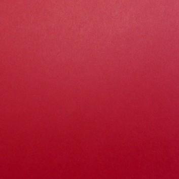 Geschenkpapier; 50 cm x 250 m; bicolor, zweiseitig farbig; dunkelrot,matt - dunkelrot,matt; 60720; Eco Color durchgefärbt, glatt; Secare-Rolle