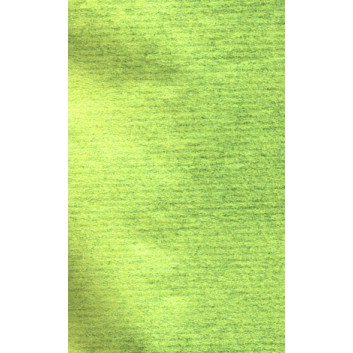Geschenkpapier - Lackpapier; 70 cm x 100 m; uni & Motive; viele Farben; div.Materialien; 100m-Maxirolle