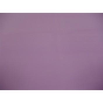Lack-Geschenkpapier, extrafest; 70 x 100 cm; uni, einseitig farbig; flieder; Lackpapier,extrastark-hochglänzend,glatt; Bogen einmal gelegt