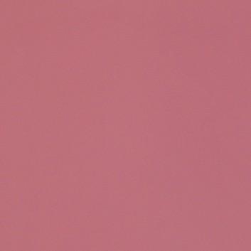 Lackpapier; 50 x 70 cm; uni, 1-seitig farbig; Rückseit; altrosa; glatt; Einzelbogen