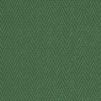 Paper + Design Servietten mit Strukturprägung; 33 x 33 cm; Moments Woven; grün; 24064; 3-lagig, geprägt; 1/4-Falz (quadratisch); Zelltuch