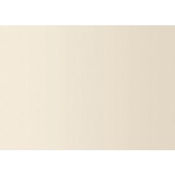 Braun & Company Geschenkpapier, seidenmetallic; 70 cm x 1,5 m; uni - seidenmetallic brillant; champagner; 1900