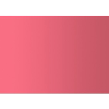Braun & Company Geschenkpapier, seidenmetallic; 70 cm x 1,5 m; uni - seidenmetallic brillant; lipstick-rosé; 1903