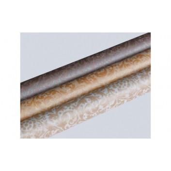 Pulsar Spezialpapiere; verschiedene Formate; verschiedene Motive; verschiedene Farben; verschiedene Ausführungen