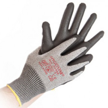 Hygostar Schnittschutzhandschuh