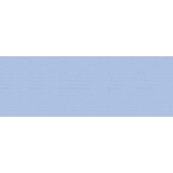 Ursus Packpapier; 1 x 5 m; uni-matt; hellblau; 31; Kraftpapier braun, enggerippt; Röllchen; ca. 70 g/qm