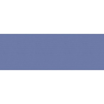Ursus Packpapier; 1 x 5 m; uni-matt; dunkelblau; # 34; Kraftpapier braun, enggerippt; Röllchen; ca. 70 g/qm