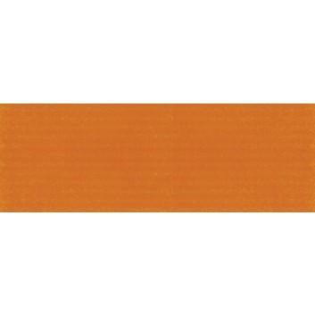 Ursus Packpapier; 1 x 5 m; uni-matt; orange; 41; Kraftpapier braun, enggerippt; Röllchen; ca. 70 g/qm