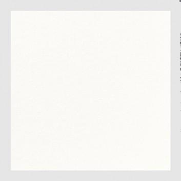 Duni Servietten; 40 x 40 cm; uni; weiß; Dunisoft; 1/4-Falz (quadratisch); Dunisoft