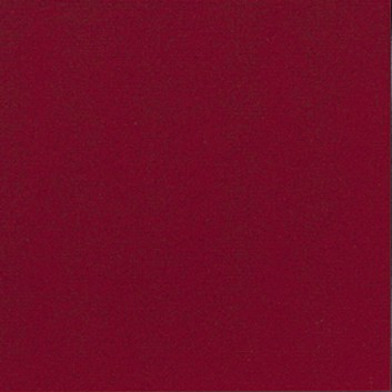 Duni Servietten; 40 x 40 cm; uni; bordeaux; Dunisoft; 1/4-Falz (quadratisch); Dunisoft