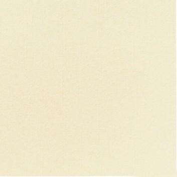 Duni Servietten; 40 x 40 cm; uni; cream; Dunisoft; 1/4-Falz (quadratisch); Dunisoft