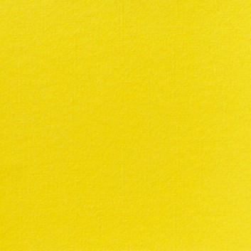 Duni Servietten; 40 x 40 cm; uni; gelb; Dunisoft; 1/4-Falz (quadratisch); Dunisoft
