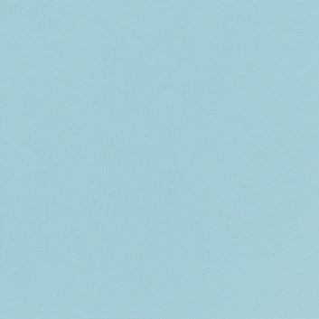 Duni Servietten; 40 x 40 cm; uni; mint blue; Dunisoft; 1/4-Falz (quadratisch); Dunisoft