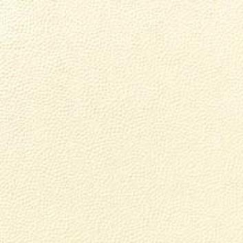 Duni Servietten; 33 x 33 cm; uni; cream; 1-lagig; 1/4-Falz (quadratisch); Zelltuch, Soft-Tissue
