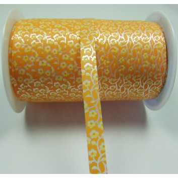 GoldiDecor Ringelband versch. Varianten; 10 mm x 150 m; viele Varianten; Polyband