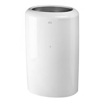 TORK B1 Elevation Abfallbehälter; 389 x 289 x 629 mm (B x T x H); bis 50 Liter; Elevation - Deckel separat erhältlich