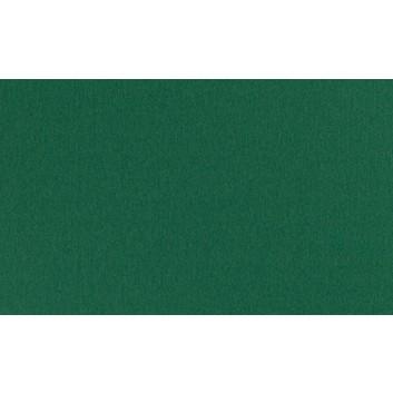 Duni Mitteldecke, Dunicel; 84 x 84 cm; uni; oriental green; 104082; Dunicel: saugfähig, reißfest; Breite x Länge