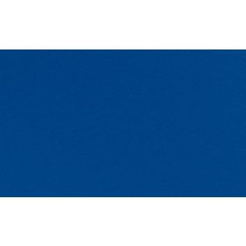 Duni Mitteldecke, Dunicel; 84 x 84 cm; uni; dunkelblau; 104088; Dunicel: saugfähig, reißfest; Breite x Länge