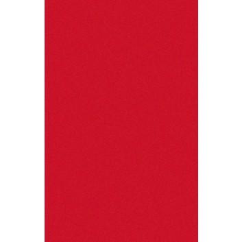Duni Tischtuch, Dunisilk+; 138 x 220 cm; uni; rot; Dunisilk+  = feucht abwischbar; Breite x Länge