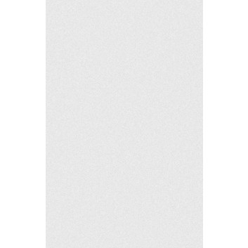 Duni Tischtuch, Dunisilk+; 138 x 220 cm; uni; weiss; Dunisilk+  = feucht abwischbar; Breite x Länge