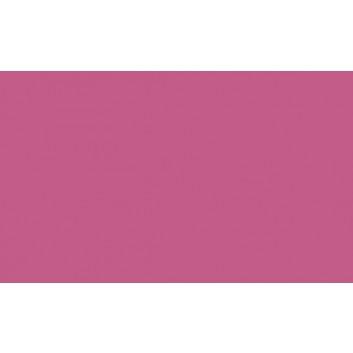 Duni Mitteldecke, Dunicel; 84 x 84 cm; uni; fuchsia; 167672; Dunicel: saugfähig, reißfest; Breite x Länge