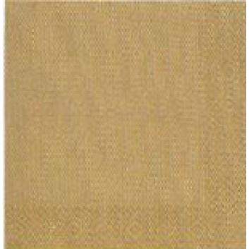 Duni Servietten; 33 x 33 cm; uni; gold / silber; 1/4-Falz (quadratisch); 3-lagig