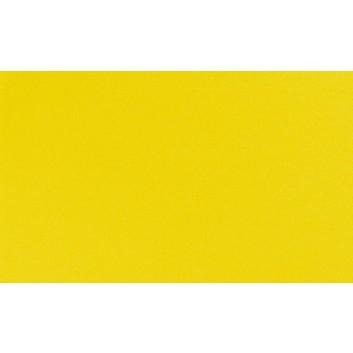 Duni Mitteldecke; 84 x 84 cm; uni; gelb; 322522; Dunicel: saugfähig, reißfest; Breite x Länge