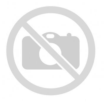 Simplex HEFTZANGE Simplex A; bis 45 Blatt, geschlossene Heftung; 32 mm; silberfarben; 53/6-8 (Runddraht); sehr robust; Maulweite: 10mm, ca. 350g