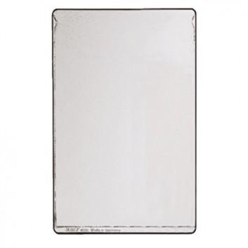 LEITZ Ausweishüllen; verschiedene Formate; farblos; genarbt; oben offen; dokumentenecht; PVC-Weichfolie; 0,17 mm; keine